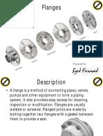 fLANGES (Pipe Work).pdf