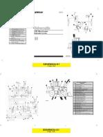 970f hyd chart.pdf
