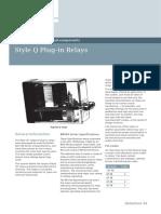 Datasheet 3A.pdf