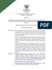 62pmk042011.pdf