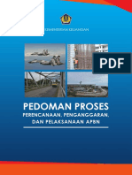 buku pedoman perencanaan.pdf