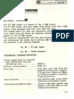 73469997-Manual-Utilizare-Tractorul-U445-en.pdf