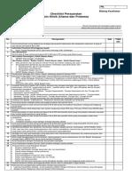 persyaratan_KLINIK (3).pdf