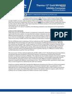 IND-TB012-CUI-Corrosion-Under-Insulation.pdf