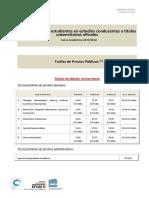 preciosM.pdf