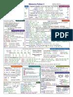 mementopython3.pdf