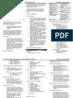 Azucena_GeneralPrinciples.doc