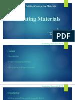 Insulating Materials.pptx