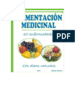 Alimentación Medicinal I - Jorge Valera.pdf