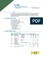 TDA1308.pdf