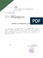 SMinolta C218071011230