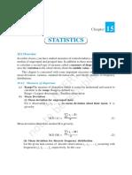 keep215.pdf