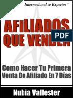 Afiliados Que Venden - Como Con - Nubia Vallester.pdf