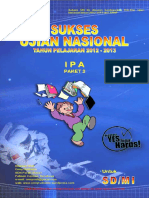 un ipa download 2013.pdf