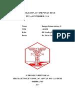 344134915-Perbedaan-Geothermal-Dan-Migas.docx
