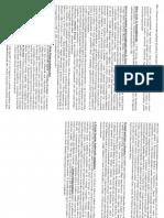 Hittanteltelb012.pdf