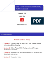 EC537 Slides Lecture 1.pdf