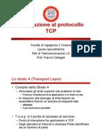 1_ProtocolloTCP