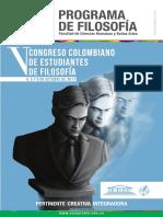 Programación VCCEF.pdf
