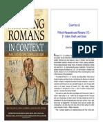 Philo_of_Alexandria_and_Romans_5.12-21.pdf