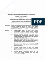 pm_no_91_tahun_2011.pdf