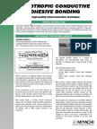 White-paper-ACF-Bonding-Technology-08-10.pdf