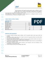 AGIP ROTRA JD-F SAE 80W.pdf