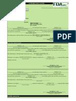 QPIRA Authorization_Letter.pdf