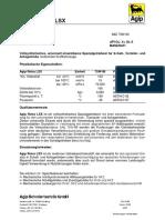 Rotra_LSX_75W-90.pdf
