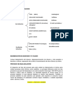 Processos_extracção_Arosolvan.pdf