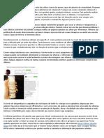 → Os 10 Remédios Caseiros Para Olheiras 【100% Organico】