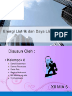 energilistrikdandayalistrik-151014132511-lva1-app6892.pdf