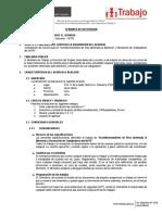 TERMINO DE REFERENCIA - 08.pdf