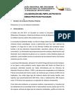 Perfil de Proyecto Policía Comunitario.docx