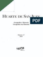 Una_relacion_inquisitorial_sobre_la_bruj.pdf