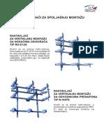 Elbi katalog 08 - rastavljaci 2.pdf