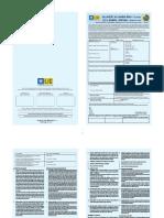 LICs-Anmol-Jeevan-2-09062016.pdf