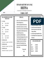 330715704 Kebijakan Pelayanan Pasien Seragam (1)