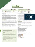 DEKIN UNIV -informationtechnology