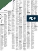sony-mdr-zx220bt-8631379.pdf