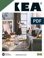 Ikea Catalogue Pl Pl