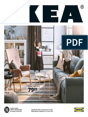 Ikea Catalogue Pl Pl