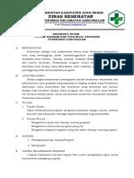 353639639-5-1-4-Ep-7-Hasil-Evaluasi-Komunikasi-Dan-Koordinasi-Lintar-Program-Dan-Lintas-Sektor