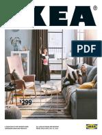 Ikea Catalogue En Us