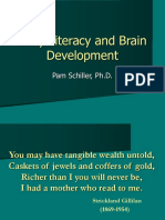 Early-Literacy-and-Brain-Development.pdf