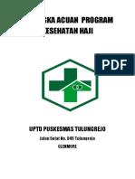 SAMPUL KAP KAK.docx