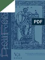 Polifonie 119_2005 n3.pdf
