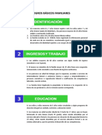 LOGROS BASICOS FAMILIARES.doc