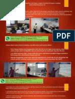 Pembicara Seminar Android Contact Center/ Fast Respon