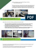 Contoh Cv Pembicara Seminar Contact Center/ Fast Respon